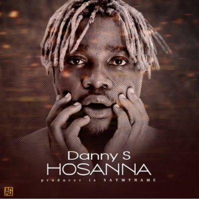 DANNY S HOSANA