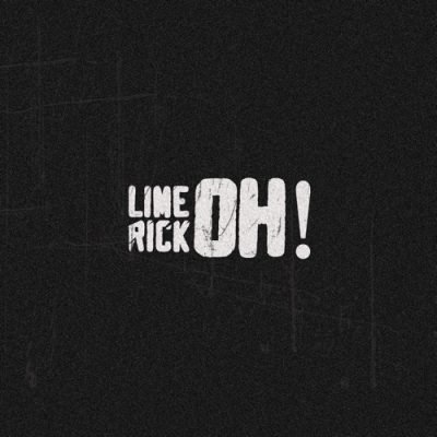 [MUSIC] LIMERICK – OH