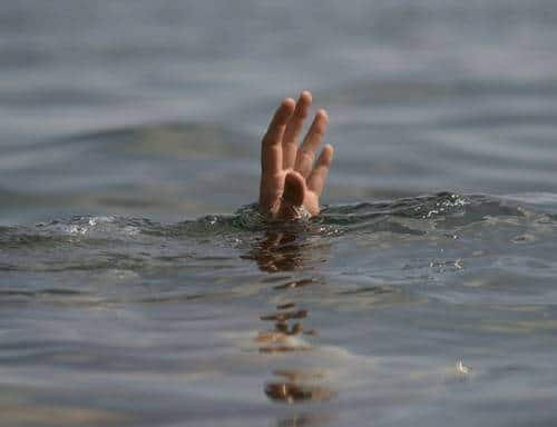 NYSC Member Drowns Just 11 Days To Passing Out