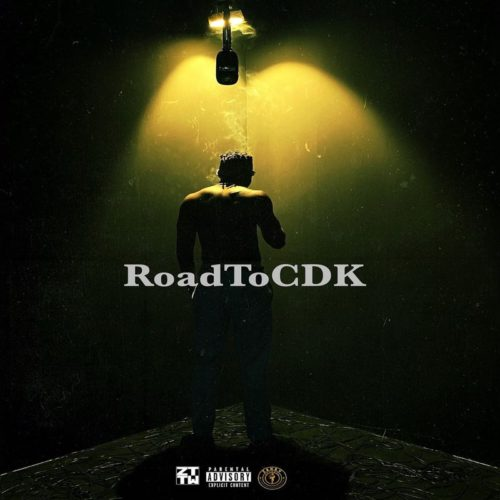[VIDEO] ZLATAN – ROAD TO CDK
