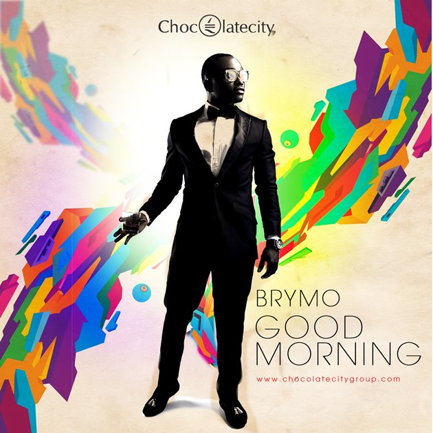 [THROWBACK MUSIC] BRYMO – GOOD MORNING