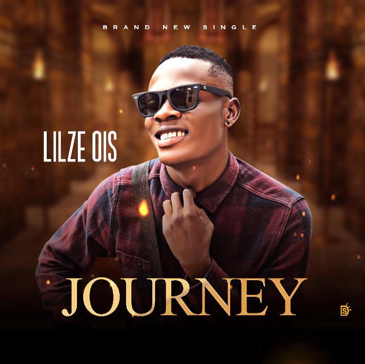 [MUSIC] LILZE OIS -JOURNEY