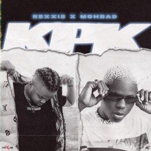 [MUSIC] REXXIE FT MOHBAD – KO POR KE (KPK)