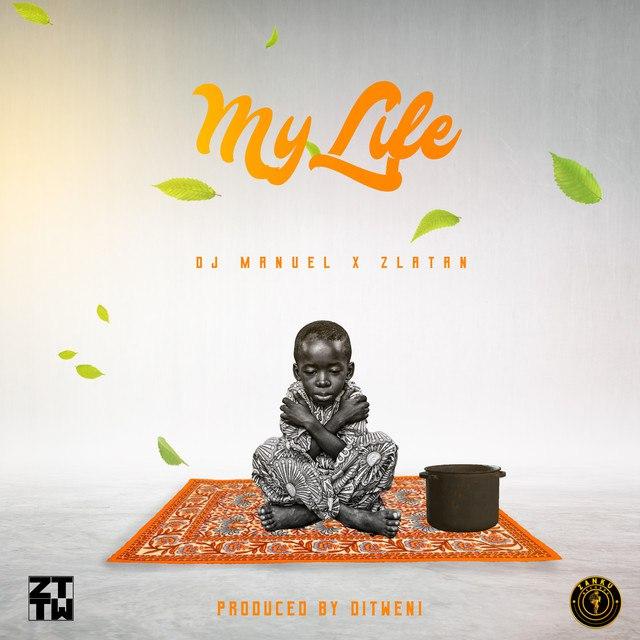 [MUSIC] ZLATAN – MY LIFE