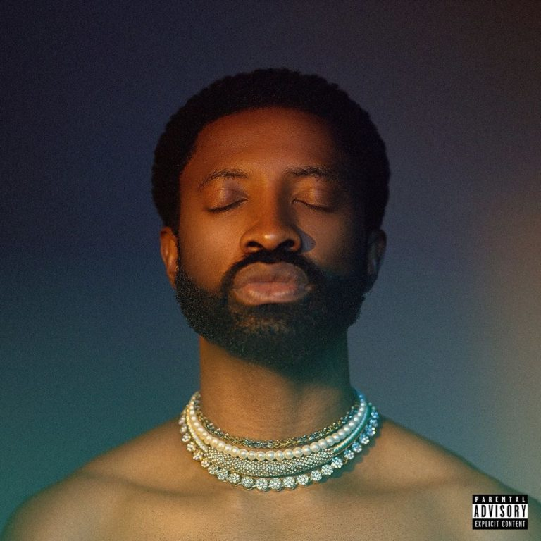 [MUSIC] RIC HASSANI – THUNDER FIRE YOU