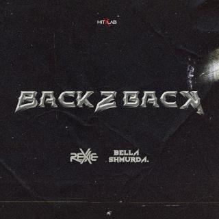 [MUSIC] REXXIE FT BELLA SHMURDA – BACK TO BACK