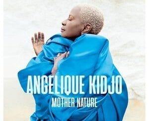 [MUSIC] ANGELIQUE KIDJO FT BURNA BOY – DO YOURSELF