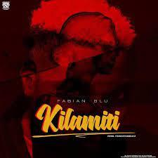 [MUSIC] FABIAN BLU – KILAMITI