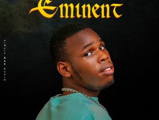 [MUSIC] HDOT – EMINENT