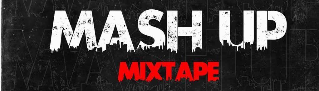 mixtape-dj-pizzle-x-prenkoloaded-mash-up-mixtape