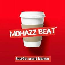 [FREEBEAT] MDHAZZ BEATOUT – FATE CLASSIC AFRO
